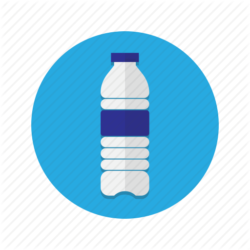 bottle-drink-water-plastic-01-512