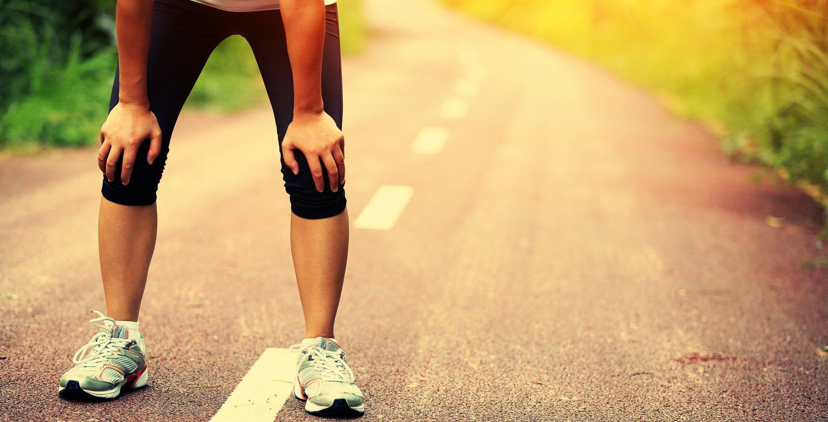 Dicas da Nutri que Corre: Cardápio para combater o cansaço e a fadiga! –  Corrida de Rua