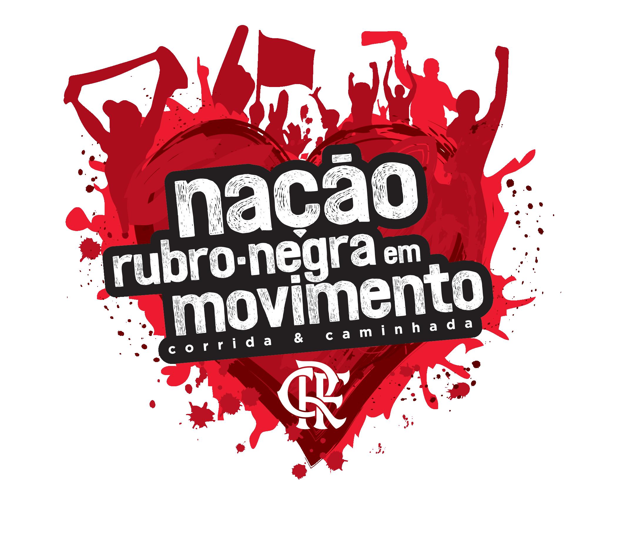 677ac45ad1 Nação Rubro-Negra em Movimento – RJ