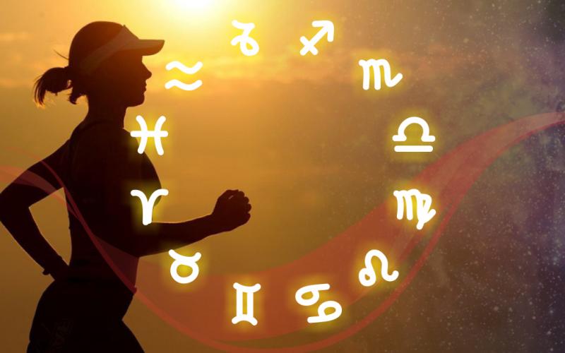 Como os corredores de cada signo se comportam durante a Dez Milhas Garoto –  Corrida de Rua