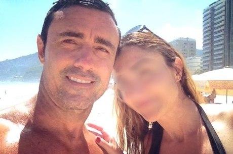 Desaparecido após corrida: corpo de designer é encontrado no mar da Urca