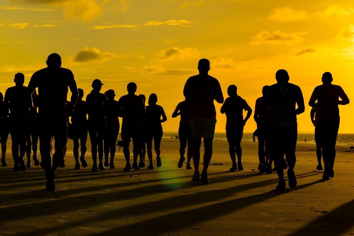 Desafio 12 Horas das Capitais: chance de correr com ultra Carlos Dias em Vitória