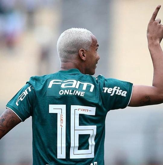 Rio x São Paulo, Palmeiras ou Flamengo?