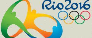 Jogos Olímpicos: adquira seu ingresso - Louca por Esportes