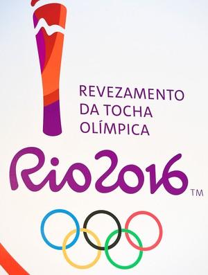 Vitória vai receber tocha olímpica e será Cidade Celebração das ...