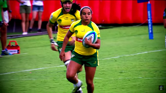 Modalidades Olímpicas: saiba mais sobre o Rugby - Louca por ...