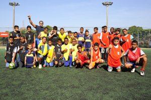 Festival de Esportes no Clube Álvares Cabral_Foto Wilbert Suave (16)