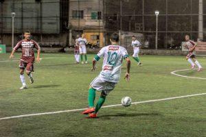 Copa Vitória de Futebol das Comunidades