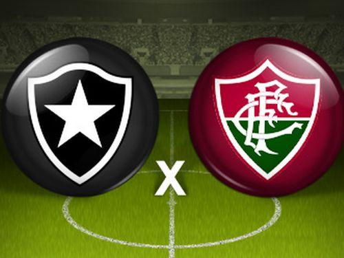 Botafogo x Fluminense: ingressos à venda e torcida ansiosa com o ...