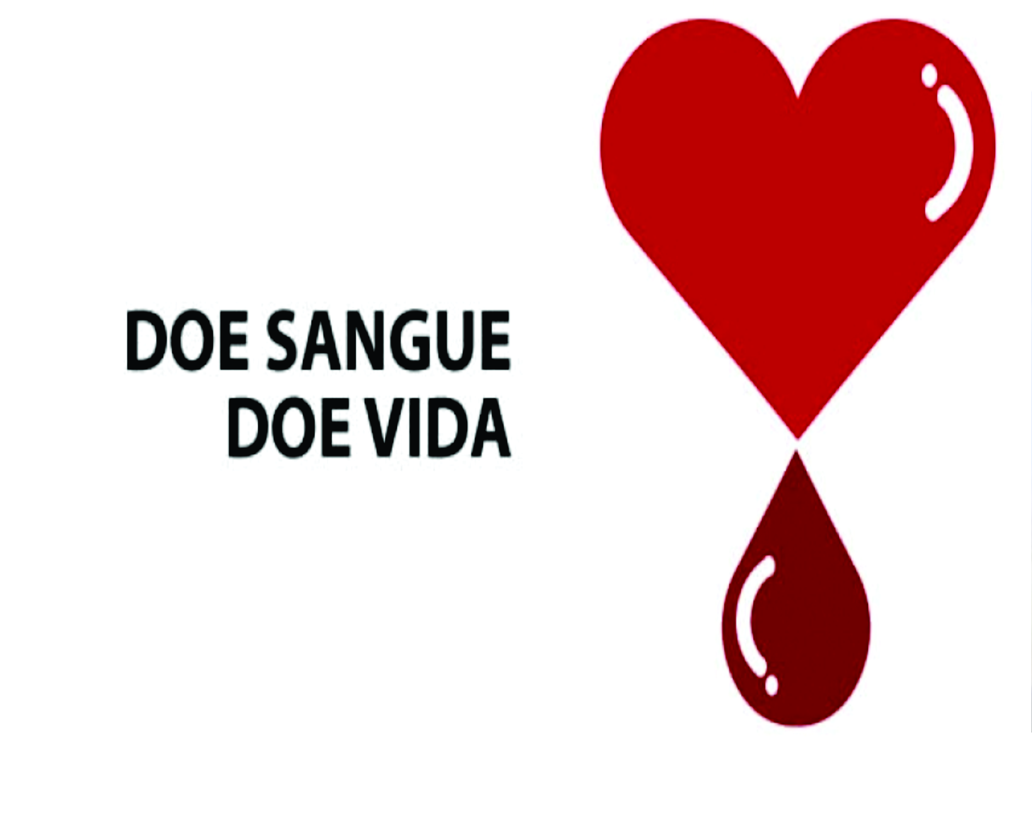 Esporte + solidariedade: Vila Velha Tritões cria departamento de ...