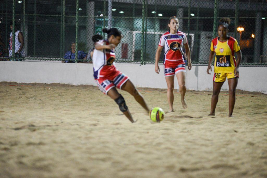 Beach Soccer-35