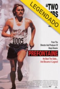Prefontaine
