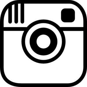 foto-instagram-esboco-do-logotipo-da-camera_318-56004