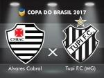 copa-do-brasil-2017