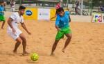 Vitória Beach Soccer Cup