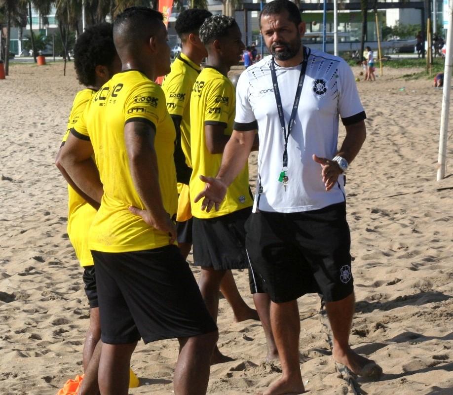 Alex Fabiano Dutra (treinador RB) (1)
