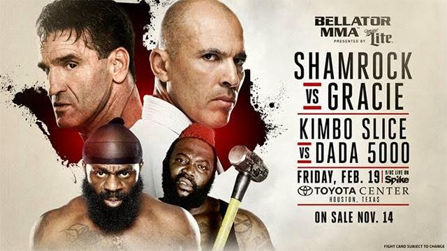 Royce GRACIE está de VOLTA ao MMA - Tribo MMA