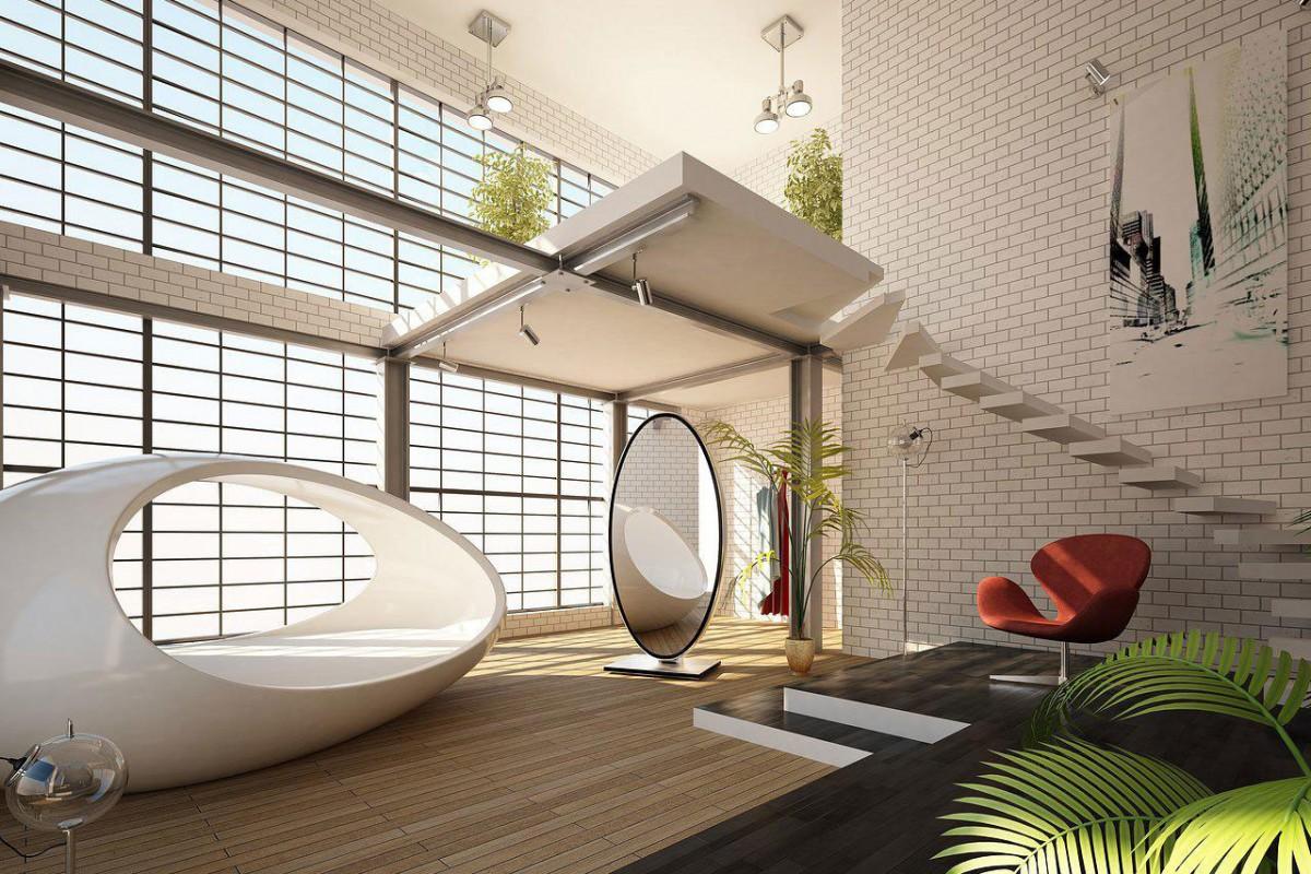design para dormir e modernizar. Black Bedroom Furniture Sets. Home Design Ideas