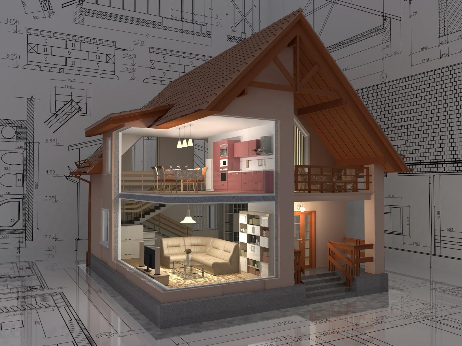 Dom tica a tecnologia est em casa art et decor - Domotica para casa ...