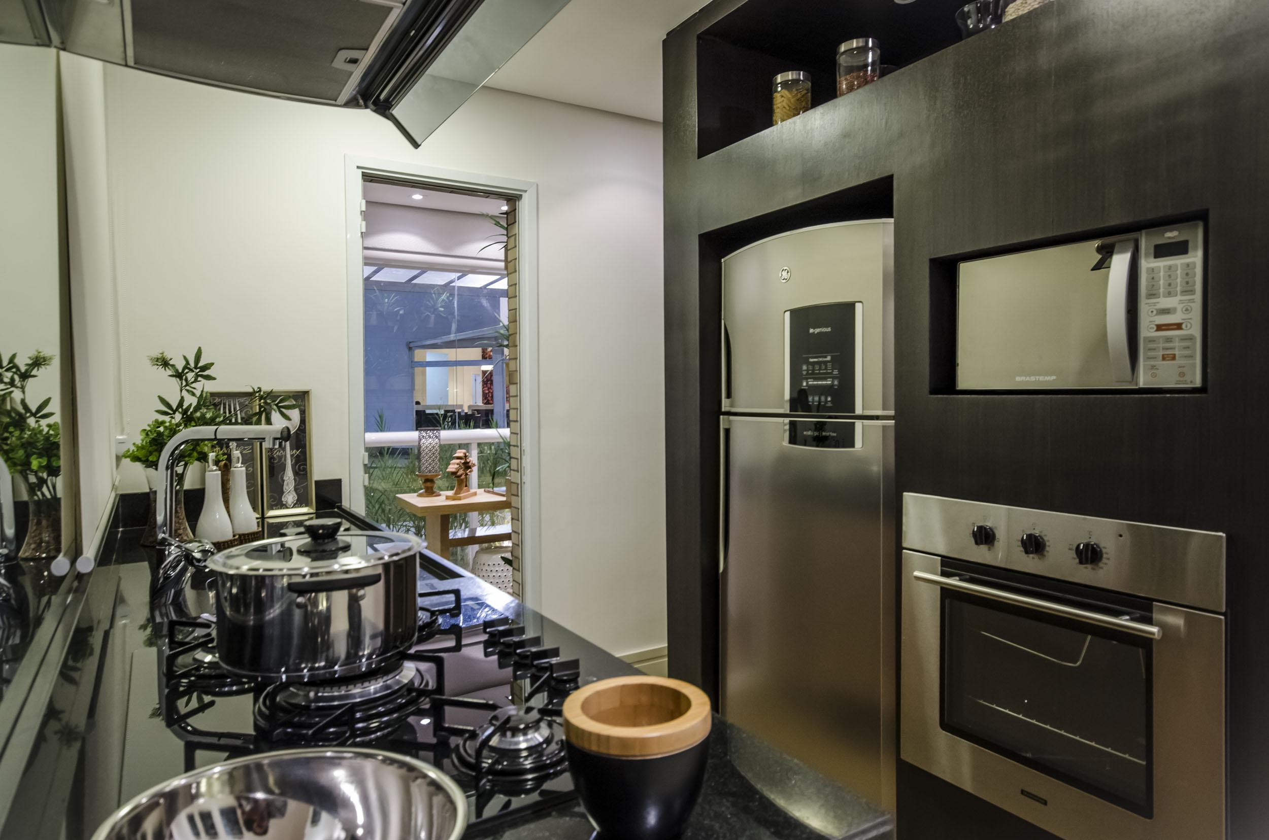 #5B4E35 notícia boa é que hoje muitas marcas investem no design dos  2500x1656 px Cozinha Renovação Idéias De Design_1069 Imagens