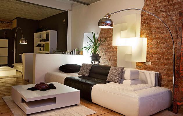 Designer de interiores dá dicas de iluminação para casa