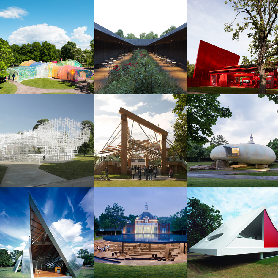 serpentine-gallery-pavilions-pinterest-board-dezeen-936