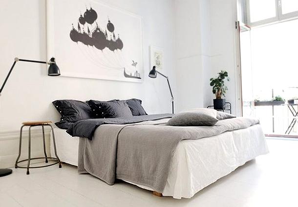 white-modern-bedroom-6 (1)