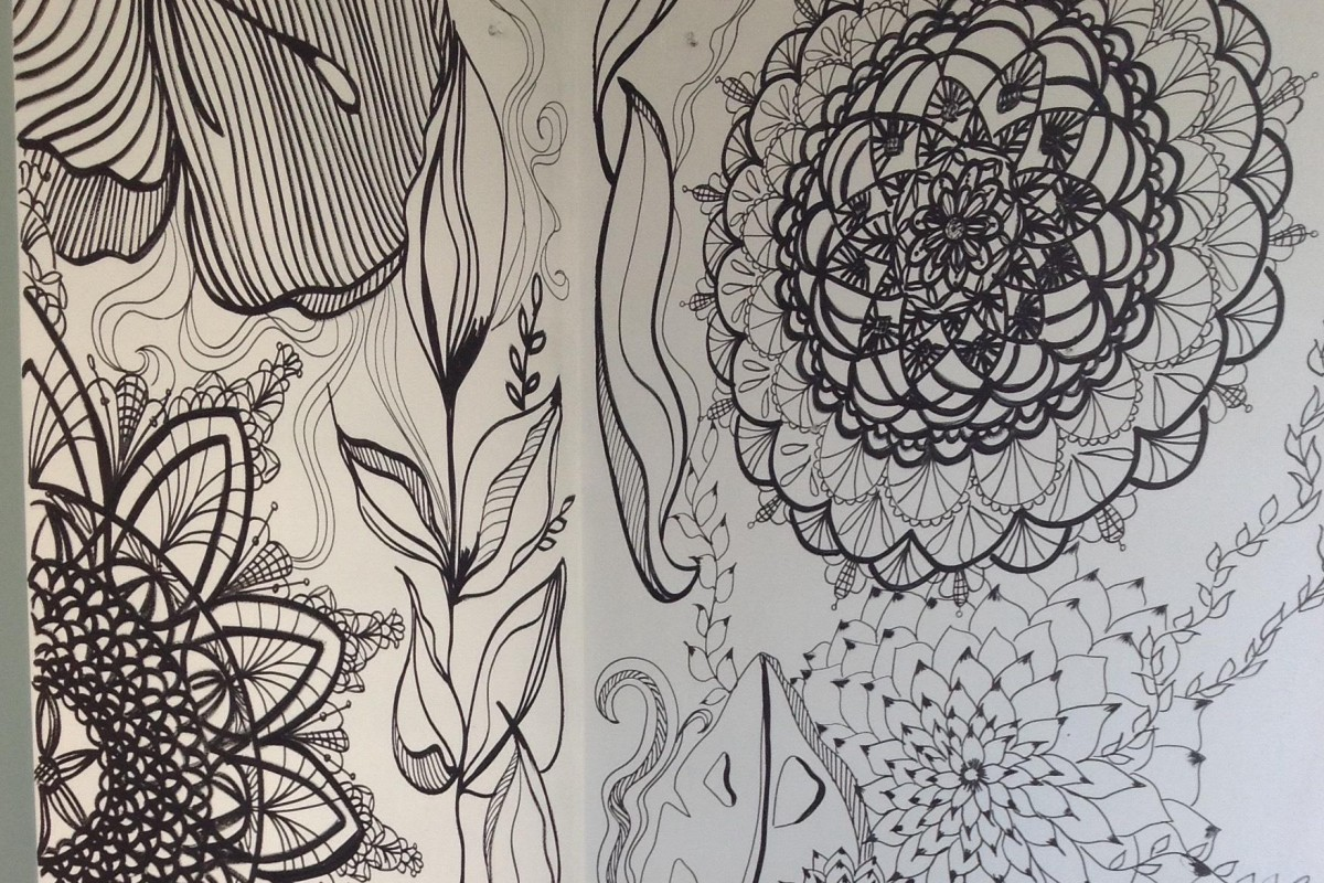 SORTEIO – pintura na parede para estilizar o seu ambiente