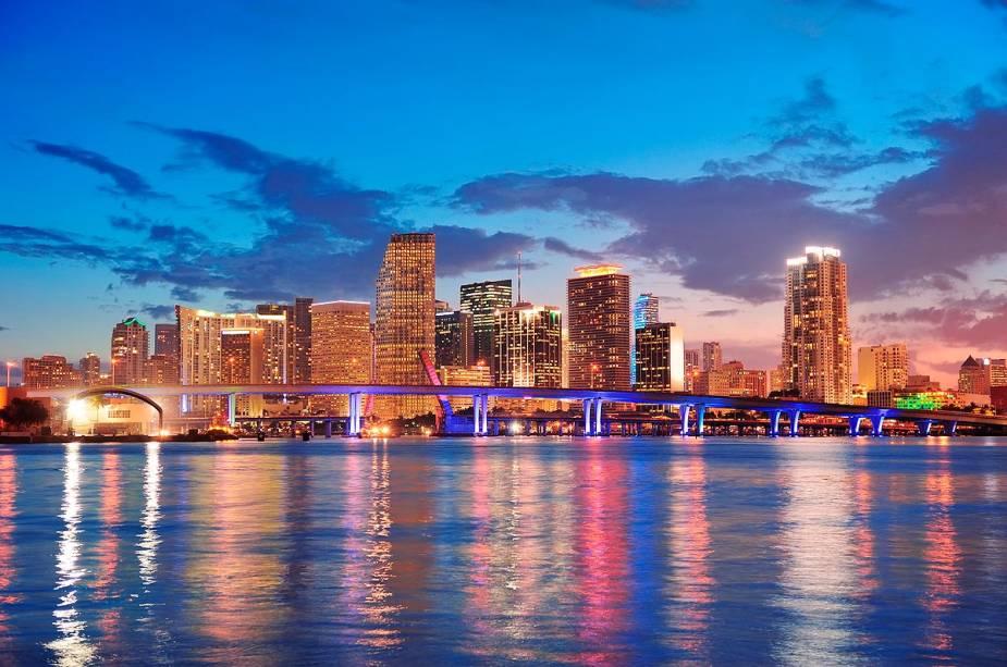 CASACOR projeta sua primeira edição em Miami