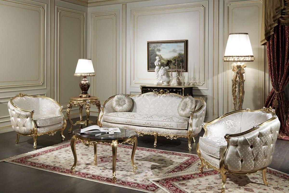 a casa que inspira no comercial o comercial que influencia em casa art et decor. Black Bedroom Furniture Sets. Home Design Ideas