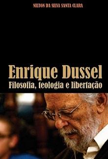 Professor lança livro sobre a relação entre religião e filosofia ...