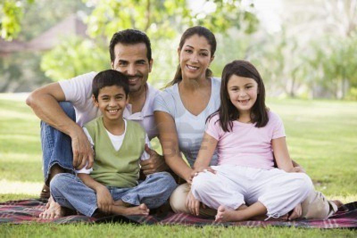 Confer ncia sobre fam lia em cariacica caminhos de f - Casas para familias numerosas ...