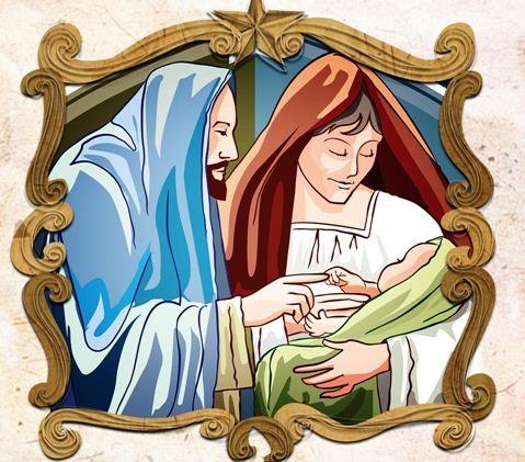 Natal: Celebração da salvação - Caminhos de Fé