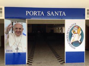 Diocese de Colatina abrirá Portas Santas para celebrar o Ano da ...