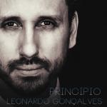 cd princípio - leonardo gonçalves - 1