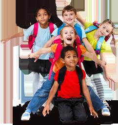 Artigo  Adaptação e readaptação na volta às aulas - Caminhos de Fé 2da64420d175d