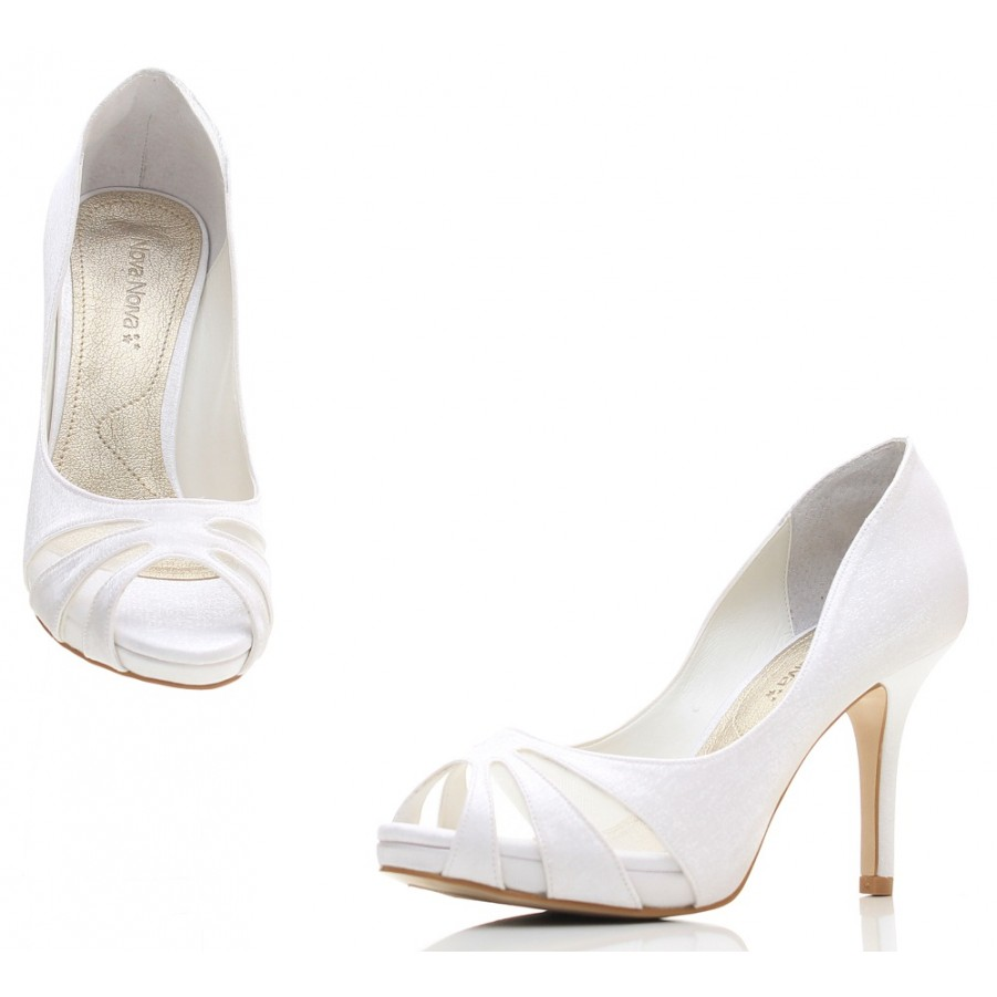0c279580a ... noiva sapato vazado ramarim sapatoTarcila-3-901x901 novanoivasapatos