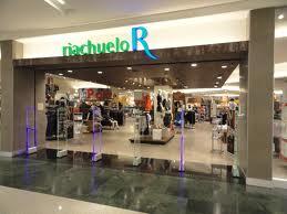 b78514364c A Riachuelo está com vagas abertas para loja que será inaugurada no  Shopping Pátiomix