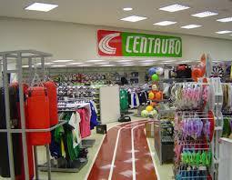 f541aa08e0 Centauro abre quase 2 mil vagas temporárias em diversas lojas pelo ...