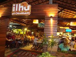 fotos armazem jardim camburi : Restaurantes Ilha do Caranguejo e Coronel Picanha abrem 35 ...