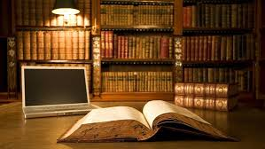apostila pdf download grátis magistratura mpf agu inss