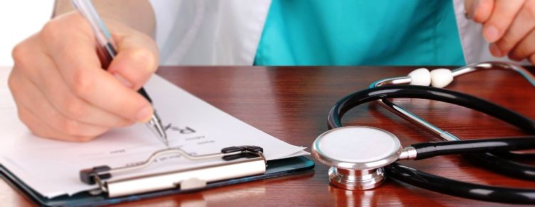 Resultado de imagem para medicos contratacao