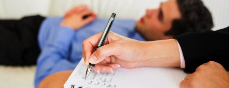 Linhares contrata psicólogo e assistente social |