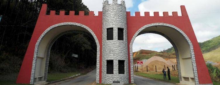 Conceição do Castelo abre concurso para todos os níveis |
