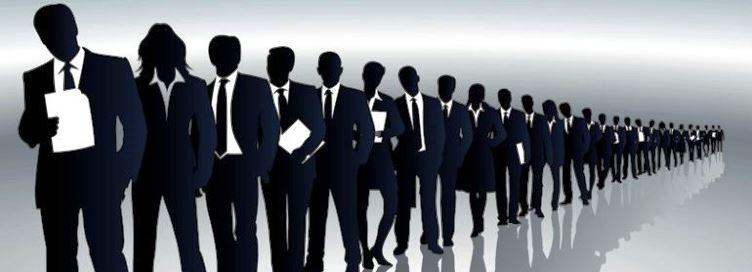 Gelre seleciona para 100 oportunidades de empregos |