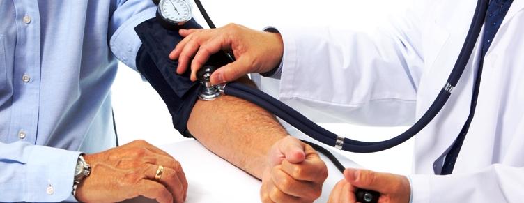 Previdência de Vila Velha contrata médico do trabalho |