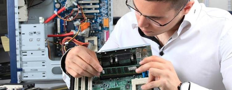 Sedu abre 2.053 vagas em cursos técnicos gratuitos |