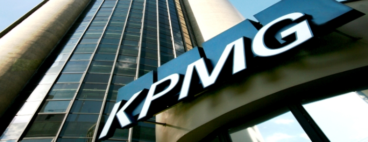 KPMG Brasil seleciona 250 novos talentos no país |