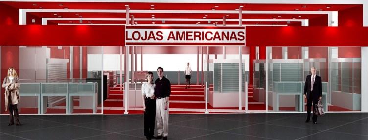 Abertas as inscrições para trainee da Lojas Americanas  