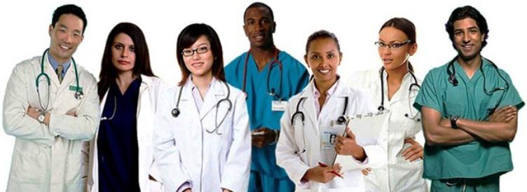 Prefeitura de Vila Velha contrata profissionais da saúde  